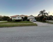 2600 Meadow View Court, Kissimmee image