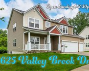 2625 Valley Brook, Florissant image
