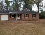 4047 Military Highway, West Chesapeake image