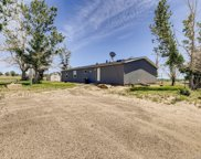 14753 County Road 18, Fort Lupton image