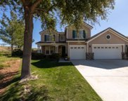 28114 Canyon Crest Drive, Canyon Country image