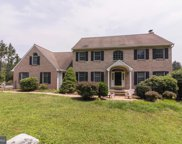 100 Round Hill Rd  Road, Kennett Square image