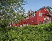 529 Belchertown Rd, Amherst image