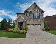 8409 Garden View  Drive, Charlotte image