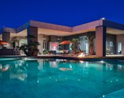 72870 Halco Dunes Way, Rancho Mirage image