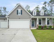 472 Shaft Pl., Conway image