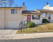 1325 Rotterdam Circle, Colorado Springs image