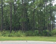 Lot 486 Sparkle Ct., Myrtle Beach image