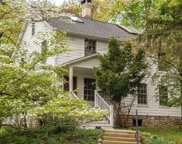 275 Willow Grove  Road, Stony Point image