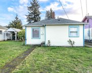 516 3rd Ave S, Kent image