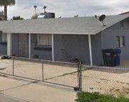 1252 S 111th Drive, Avondale image