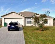 533 NW Sherbrooke Avenue, Port Saint Lucie image