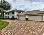 8201 Grand Palm Dr Unit 1, Estero image