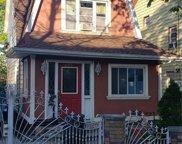 675 7th  Avenue, Mount Vernon image