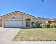 10302     El Monterey Avenue, Fountain Valley image