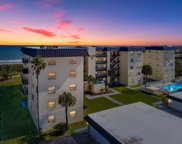 4570 Ocean Beach Unit #214, Cocoa Beach image