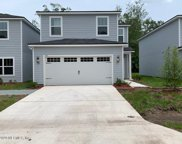 2025 ALLEY RD, Jacksonville image