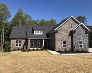 1055 Wales Ct, Greenbrier image