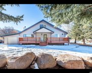 938 E Spring Creek Ln, Pine Valley image