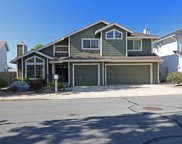 2556 Starr Meadows Loop, Reno image
