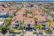 5142     Warner Avenue   200, Huntington Beach image