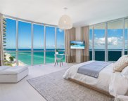 15901 Collins Ave Unit #1601, Sunny Isles Beach image