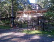 1404 Twin Oaks Dr., North Myrtle Beach image
