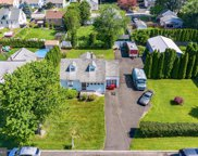527 7th Ave  Avenue, Warminster image