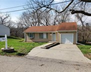 9126 Askew Avenue, Kansas City image