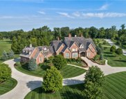 3434 Club Estates  Drive, Carmel image
