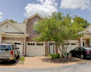 1648 Brentwood Pointe, Franklin image