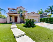 1008 Mccain Valley Ct, Chula Vista image
