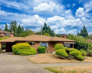 8720 40th Ave SW, Seattle image