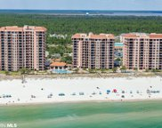 25174 Perdido Beach Blvd Unit 1101W, Orange Beach image
