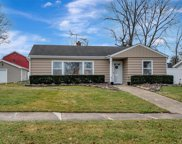 315 6Th Street, Downers Grove image