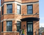 1540 West Thome Avenue, Chicago image