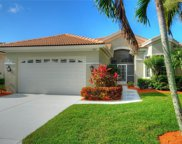 9165 Garden Pointe, Fort Myers image