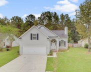 129 Chatfield Circle, Goose Creek image