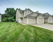 5816 Nw Plantation Lane, Lee's Summit image