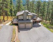 6928 S Columbine Road, Evergreen image
