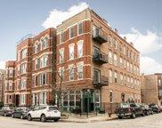 1322 W Huron Street Unit #2N, Chicago image