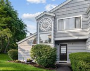 130  Branchwood Lane, Clarkstown image