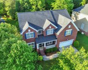 208  Grimball Lane, Fort Mill image