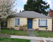7911 17th Ave SW, Seattle image