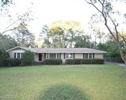 305 Thornton Place, Mobile, AL image