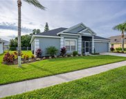 4575 Diploma  Court, Lehigh Acres image