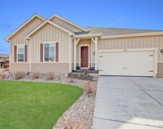 8428 Poppy Loop, Arvada image