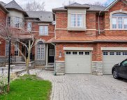 91 Westbury Crt, Richmond Hill image