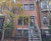 1832 N Wilmot Avenue, Chicago image