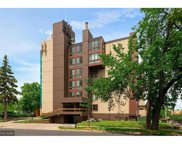 2800 W 44th Street Unit #207, Minneapolis image